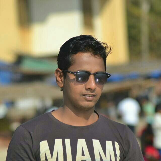 Sachin mumbai 2876215b23a66c15baada81966661072a85b669e14d1c291a209a178b642bd2d