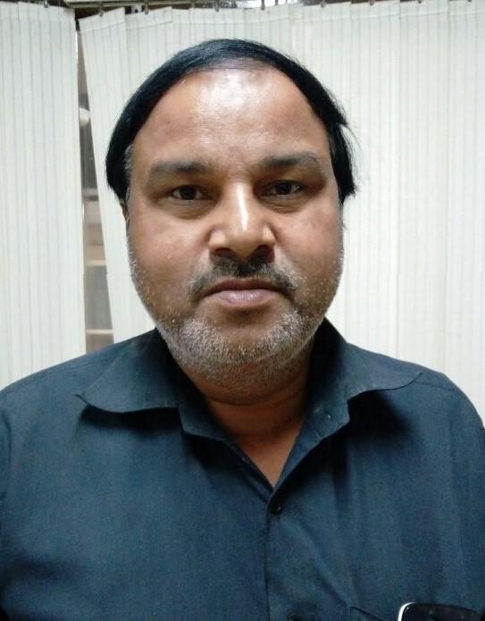 Vijay pal delhi 82727b8c4951b452c5af39a66347e19d04a0e2c4a66a2e94c6539dd7c66659ac