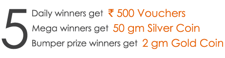 Diwali offers text image v3 7c279ae0ecd8eb0a5560e9b85dcea2748e7fd91b73c20e0c7b15f459fc6551f1