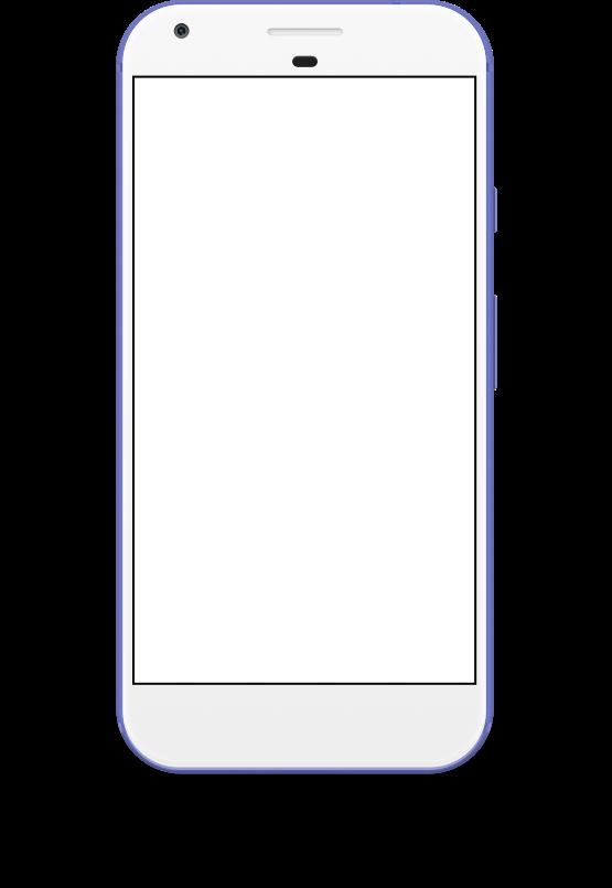 Phone skin 6b36a62f73faf9cdeb97eaadd203df7a3f24a00ee5fb901f69f706ffa7f505bf