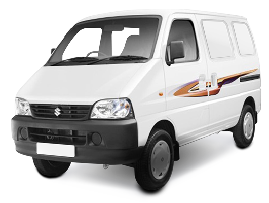 Mini Truck Eeco in Delhi NCR